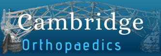 Cambridge Orthopaedics
